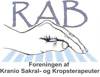 Susanne Glending, Psykoterapeut / traumeterapeut & kranio-sakralterapeut